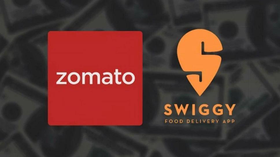 Google ने Zomato और Swiggy पर लगाया गाइडलाइंस का उल्लंघन करने का आरोप