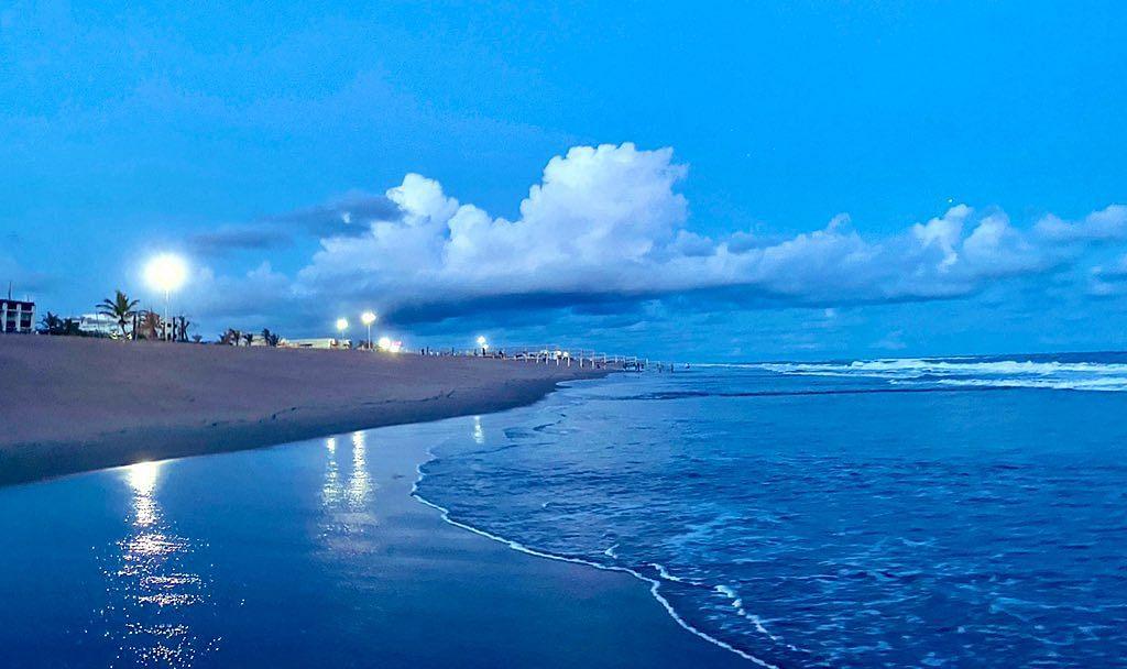 भारत को बड़ी उपलब्धि हासिल- 8 समुद्र तटों को 'ब्लू फ्लैग' का सर्टिफिकेट