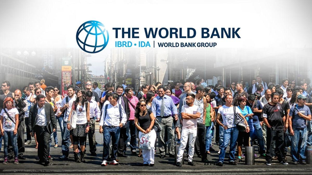 Covid इफेक्ट: वर्ल्ड बैंक की 15 करोड़ लोगों के अत्यधिक गरीब होने की चेतावनी