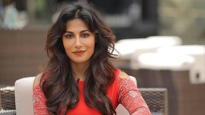 सुहाना खान के बाद चित्रांगदा सिंह ने की 'स्किन कलर' पर खुलकर बात