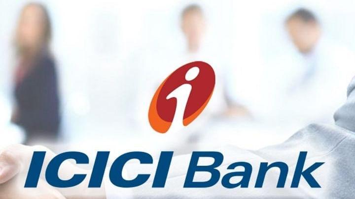 ICICI बैंक ने साल 2020 की दूसरी तिमाही के आंकड़े जारी किए