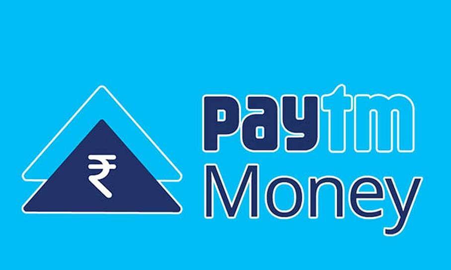 Paytm Money new service ETFs