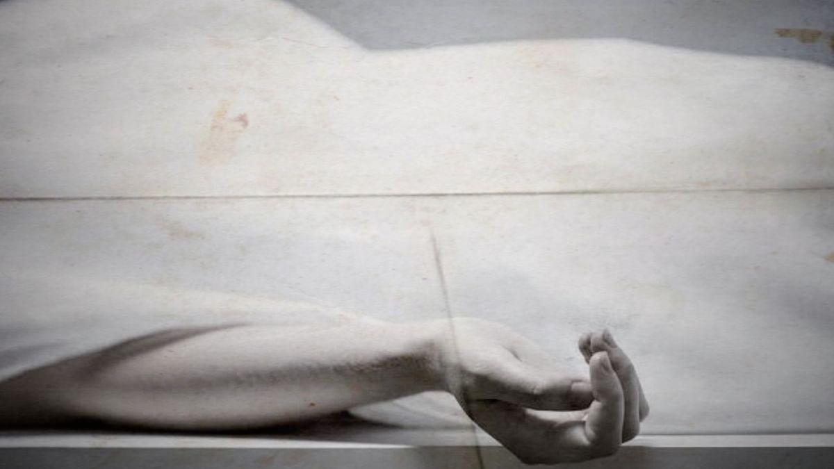 भोपाल: महिला की हत्या का खुलासा, 3 आरोपियों ने नशे में दिया घटना को अंजाम