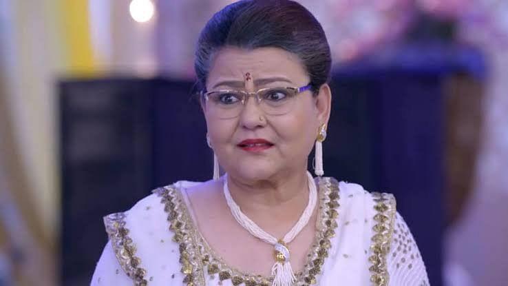 'कुमकुम भाग्य' एक्ट्रेस जरीना रोशन खान का निधन, कलाकारों ने जताया शोक