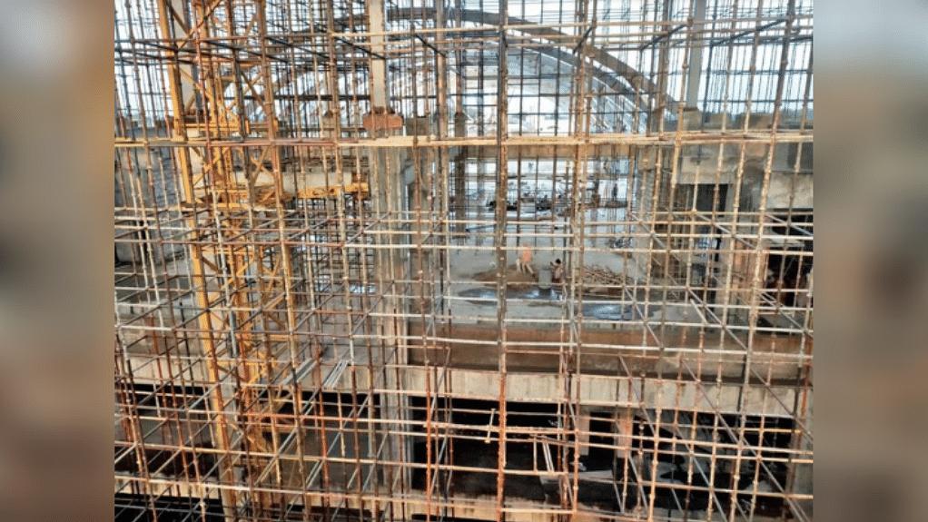 भोपाल: हबीबगंज रेलवे स्टेशन के री-डेवलपमेंट काम की बढ़ाई डेडलाइन, ये है वजह