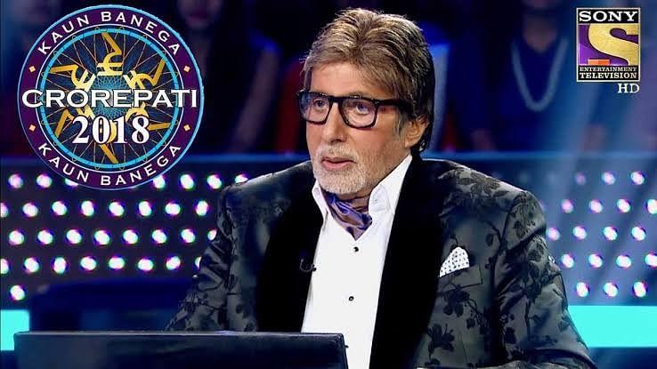 लॉकडाउन में अमिताभ बच्चन ने भी की घर के कामों में मदद, कही यह बात