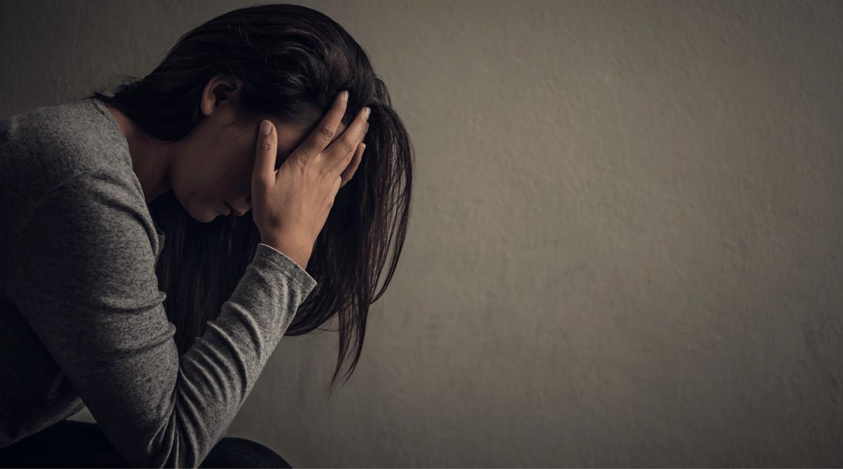 महिलाओं के शोषण