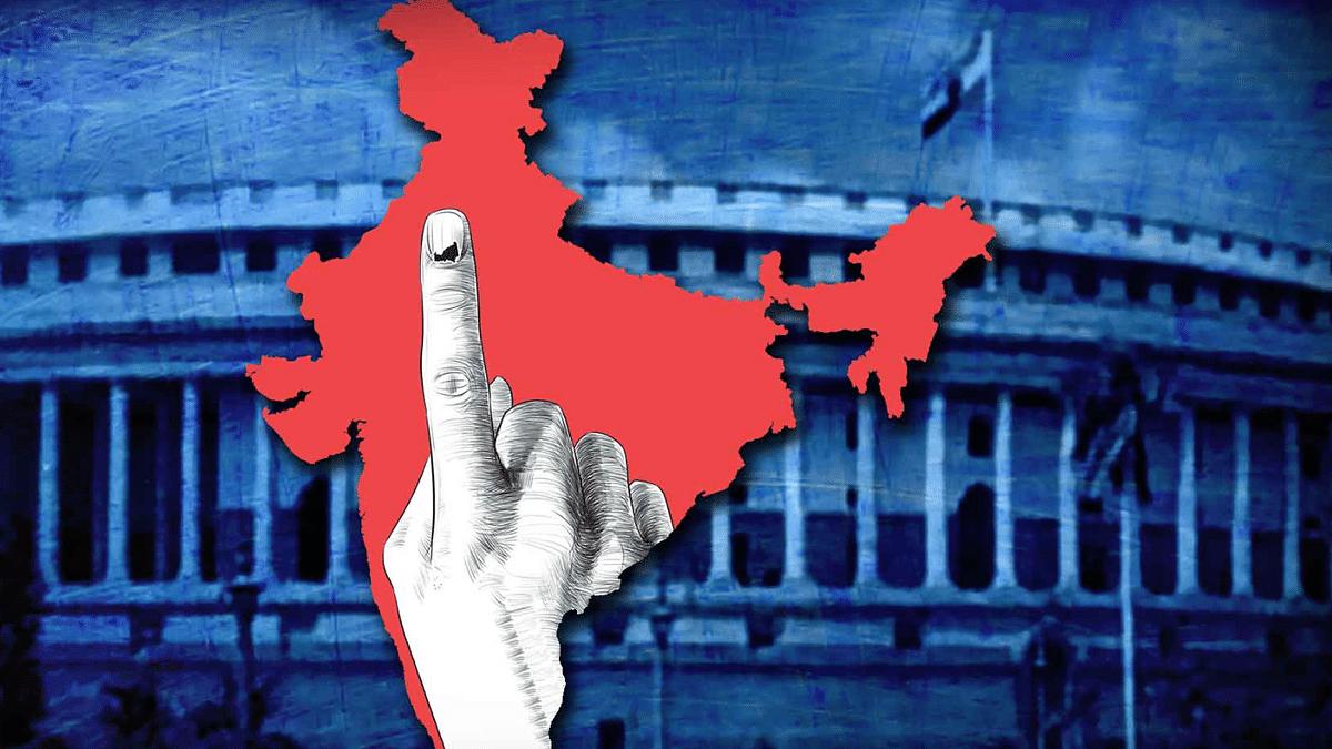 भारत को पूर्ण विकसित होने तक इतने महंगे चुनाव की जरूरत क्यों है?