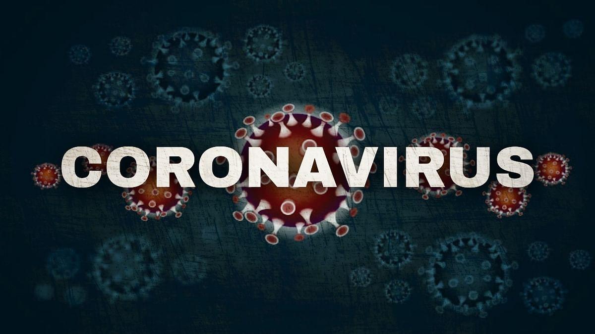 भोपाल कोरोना अपडेट: संक्रमण की तेज रफ्तार पर लगा ब्रेक, मिले 168 नए मरीज