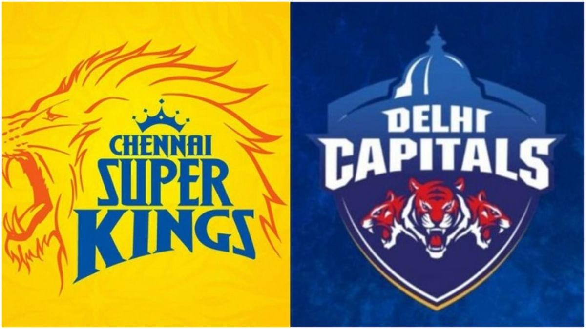 IPL 2020 : धवन के शतक से जीता दिल्ली कैप्टिल्स