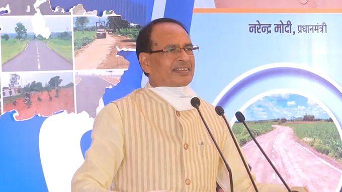 मुख्यमंत्री 985 गौ-शालाओं का लोकार्पण और 145 गौ-शालाओं का शिलान्यास करेंगे