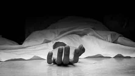 भोपाल में युवक ने की आत्महत्या, मरने से पहले वीडियो बनाकर किया ये खुलासा