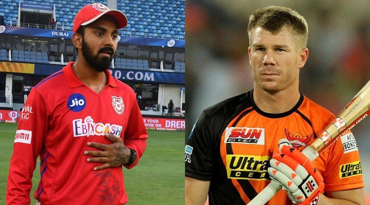 आईपीएल 13: पंजाब की लगातार चौथी जीत