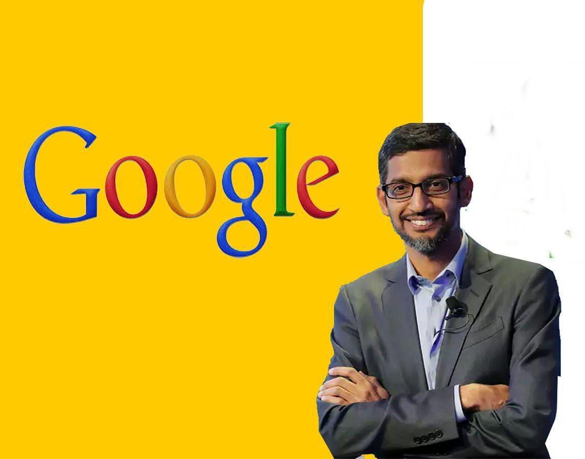 दुनियाभर के पब्लिशर्स के लिए खुशखबरी, Google करेगी कंटेंट के लिए भुगतान