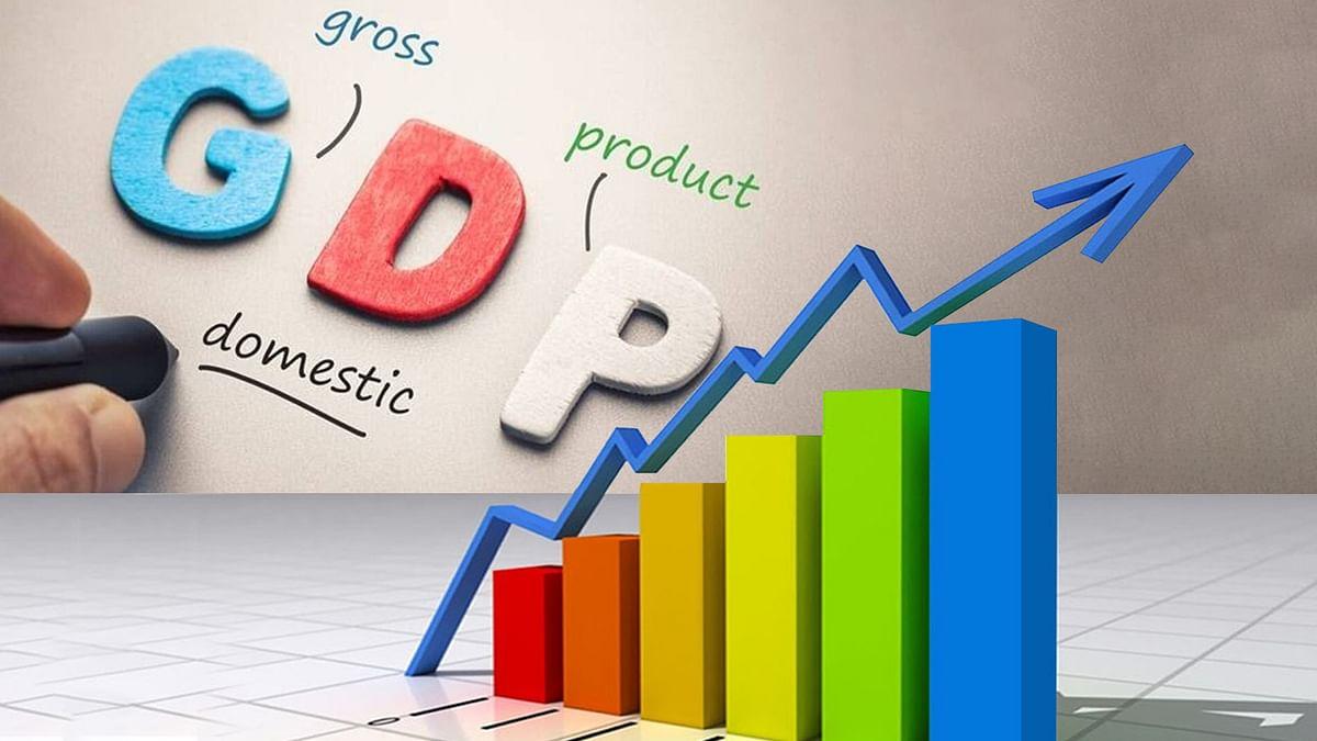 चीन: 44 साल के निचले स्तर पर पहुंच सकती है चीन की अर्थव्यवस्था