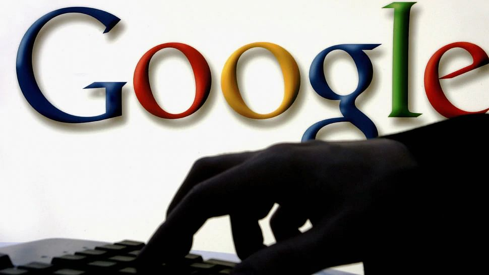 Google gets Indian patent for Auto Extended Language Search