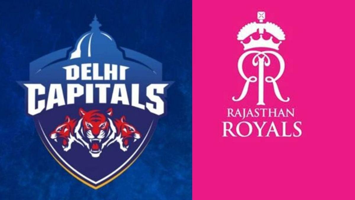 रोमांचक मुकाबले में राजस्थान रॉयल्स ने दिल्ली कैपिटल्स को 3 विकेट से हराया
