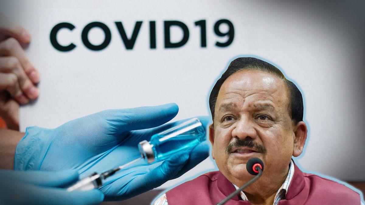 कई कोरोना वैक्सीन के साथ हो सकती है 2021 की शुरुआत