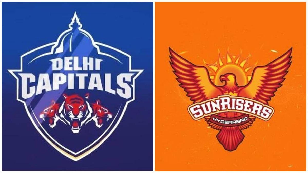 IPL 2020 : पहली बार फाइनल में पहुंचा दिल्ली कैप्टिल्स
