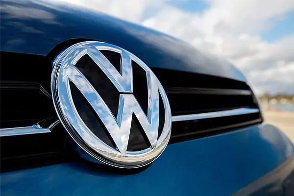 भारत में Volkswagen के ब्रांड निदेशक का पद संभालेंगे आशीष गुप्ता