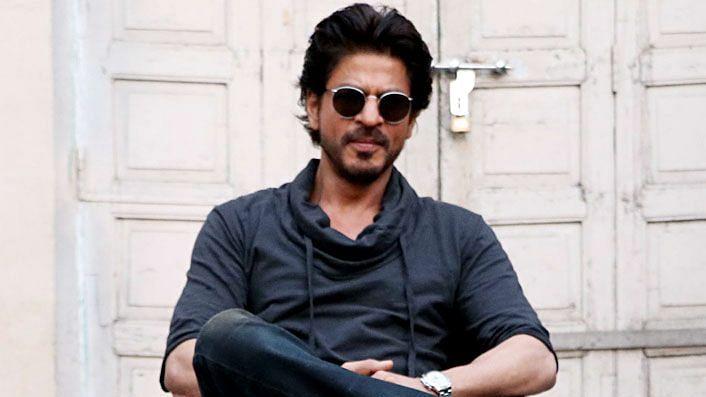 अगले साल दिवाली पर रिलीज होगी शाहरुख खान की फिल्म 'पठान'