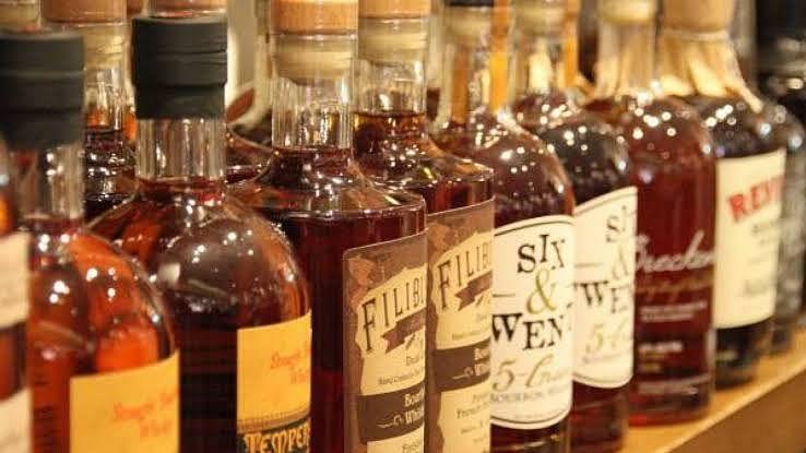 भोपाल: शराब ठेकेदार असुदानी के केस में शिकायत पर कार्रवाई, दिए जांच के आदेश