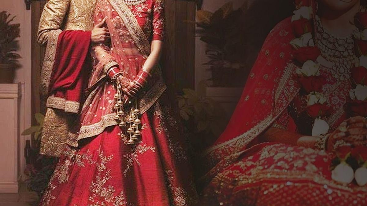 भोपाल: पत्नी ने दिखाया बड़ा दिल- अपने ही पति की कराई दूसरी शादी