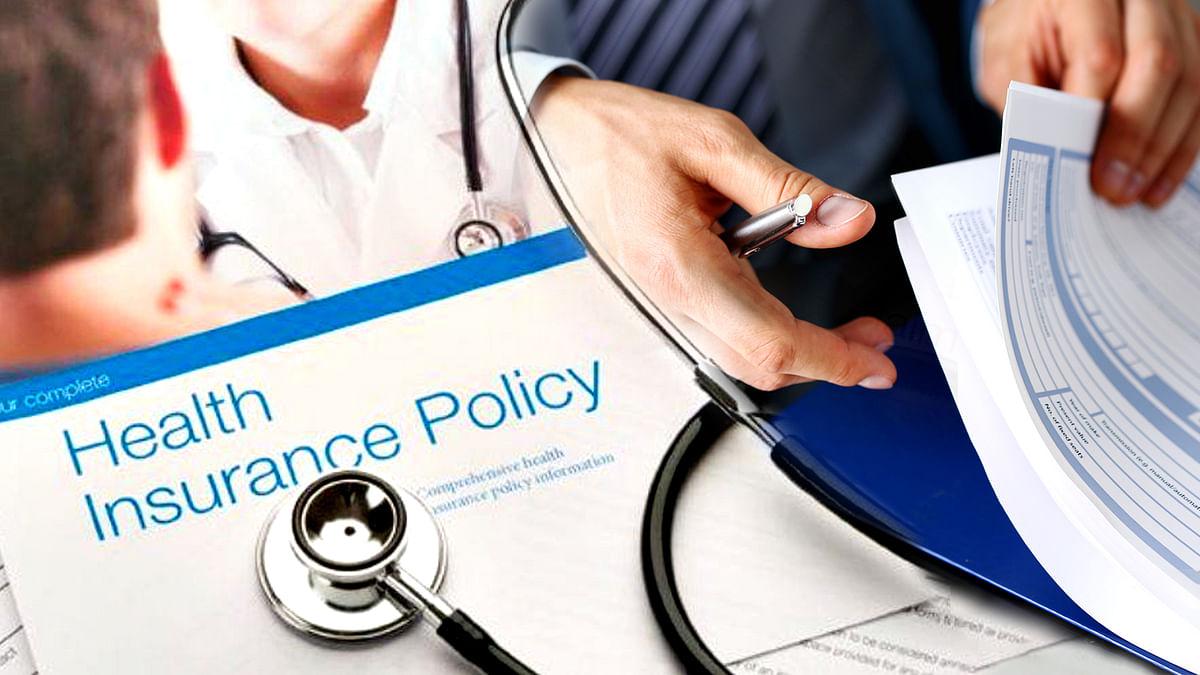 कोरोना से सुधरी बीमा कारोबार की सेहत, हेल्थ इंश्योरेंस के प्रति बढ़ा रुझान