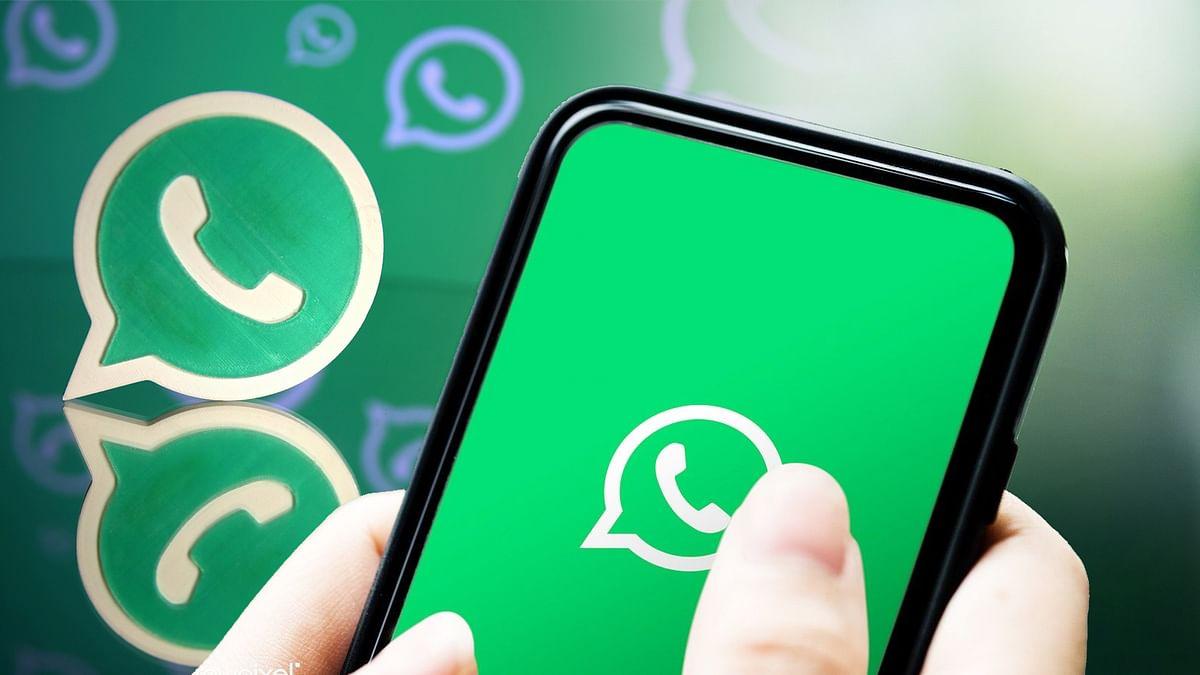 WhatsApp के नए 'स्टोर मैनेजमेंट टूल' से मिलेगी यूजर्स को कई नई सुविधाएं