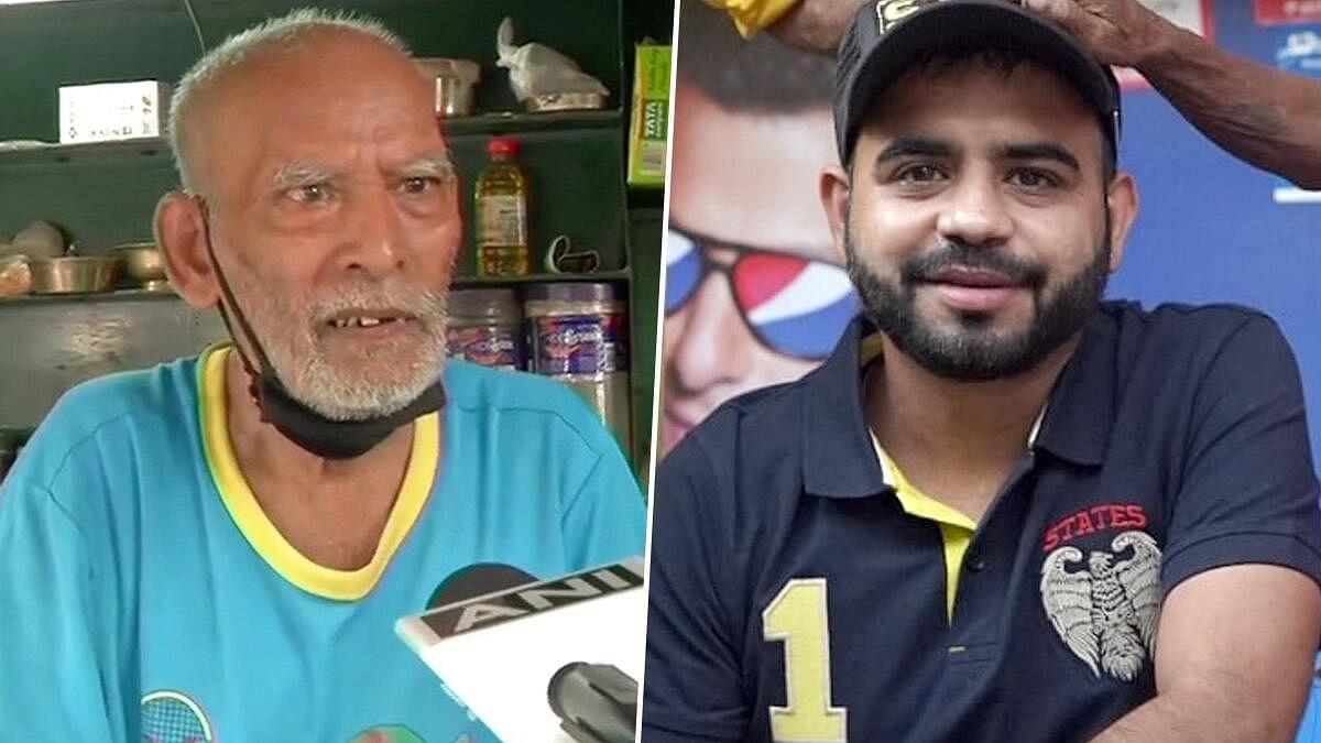 'बाबा का ढाबा' के नाम पर पैसों की हेराफेरी- यूट्यूबर के खिलाफ शिकायत दर्ज