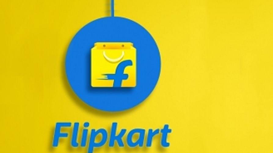Flipkart ने रखा गेमिंग क्षेत्र में कदम, किया Mech Mocha की IP का अधिग्रहण