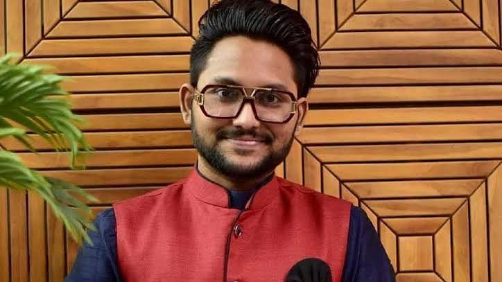 Bigg Boss 14: जान कुमार सानू हुए घर से बाहर, इमोशनल हुए घरवाले