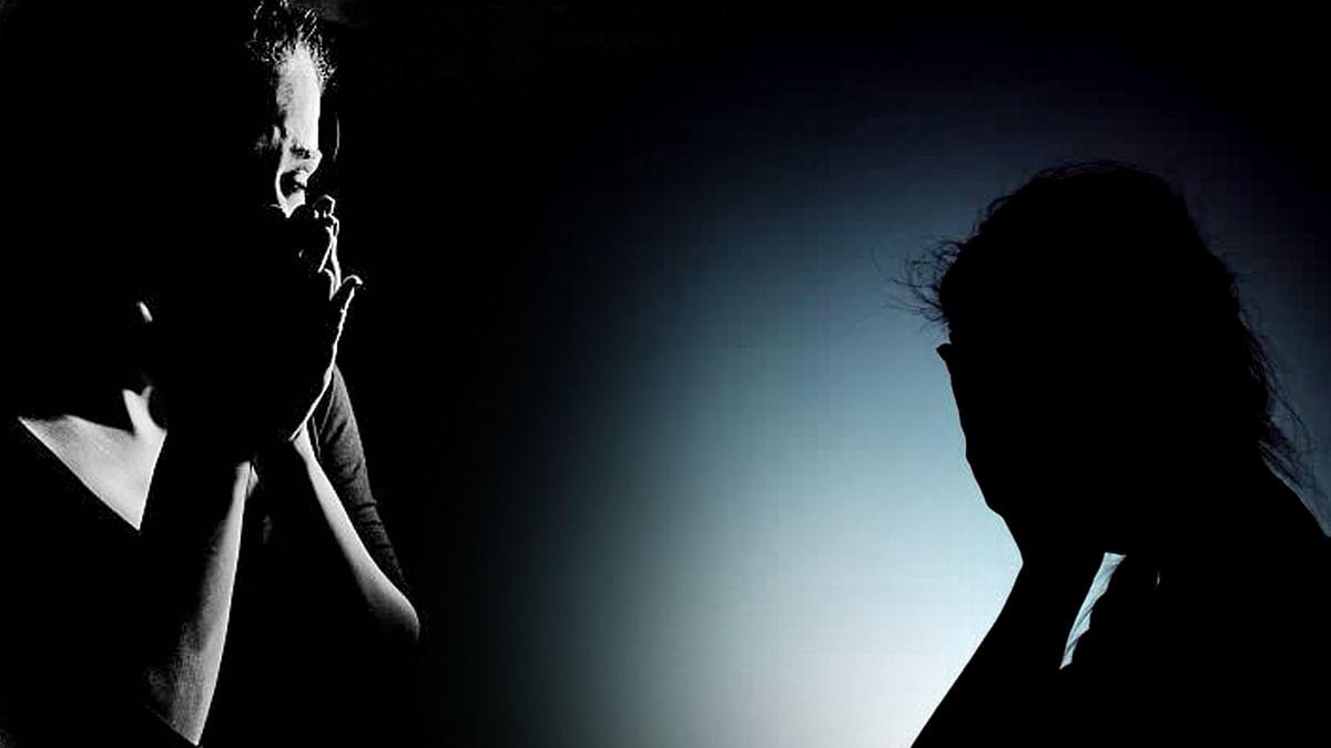 भोपाल: रिश्ते हुए तार- तार, सगे जीजा ने किशोरी के साथ किया दुष्कर्म