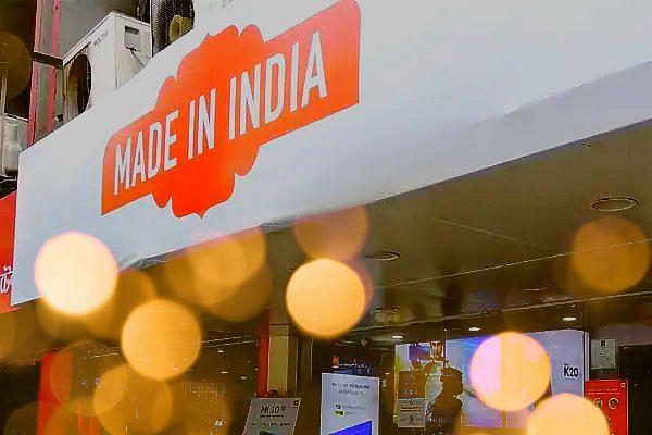 सरकार का मेड इन इंडिया लैपटॉप के उत्पादन-निर्यात पर इंसेंटिव देने का विचार