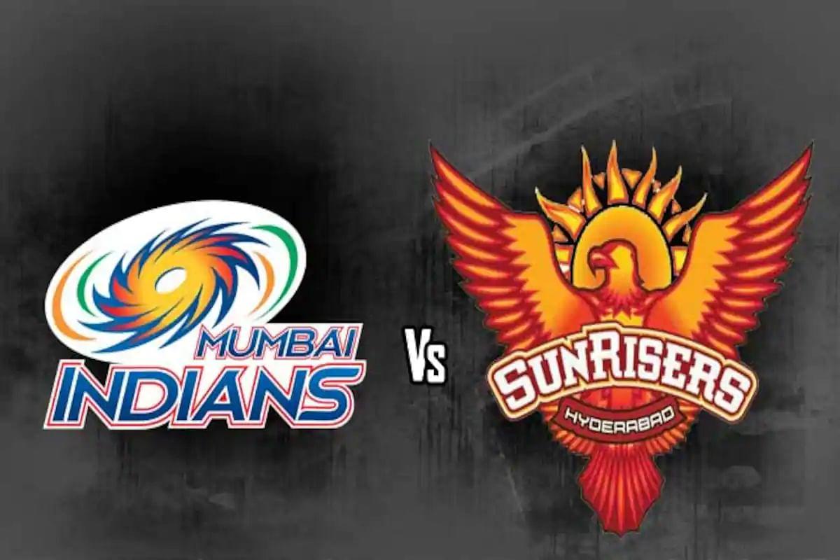 IPL 2020 : मुंबई को हराकर प्लेऑफ में पहुंचा हैदराबाद