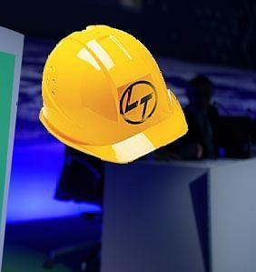 बुलेट ट्रेन परियोजना हेतु L&T को मिला 7000 करोड़ से ज्यादा का कॉन्ट्रैक्ट