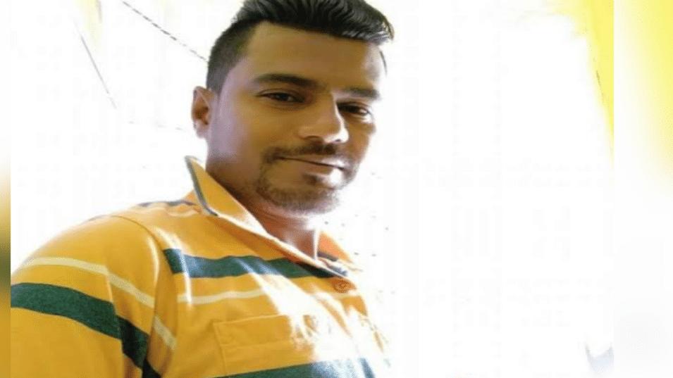 भोपाल: BJP कार्यकर्ता की हत्या के मामले में पुलिस ने 6 आरोपियों को पकड़ा