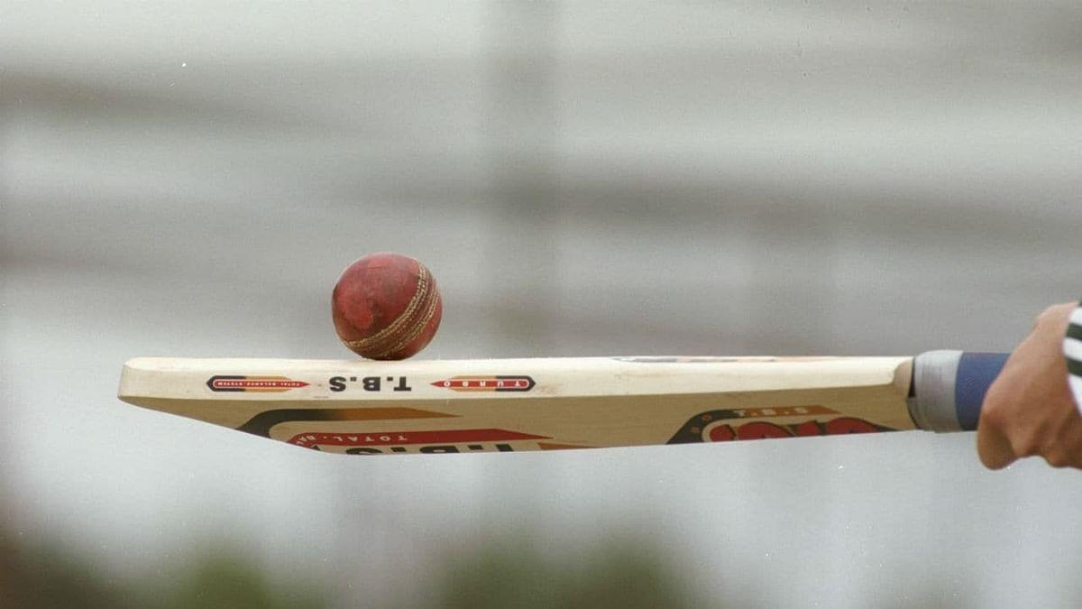 नया नियम : पाकिस्तानी रिकॉर्ड तोड़ने ICC से लेनी होगी इजाजत!