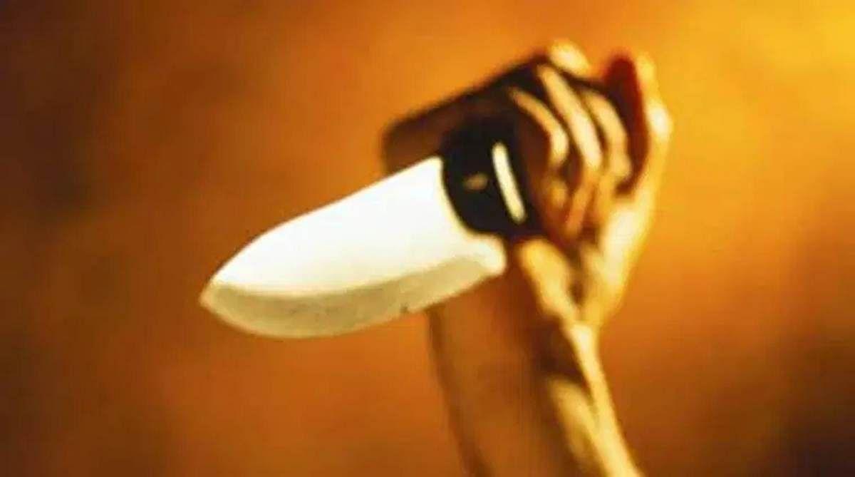 बिरलाग्राम में एक दिन में एक नाबालिक सहित दो लोगों की हत्या का मामला