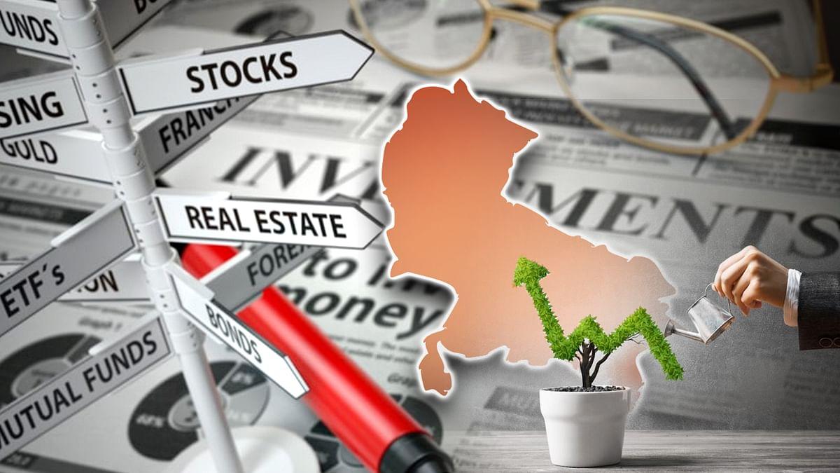 उत्तर प्रदेश में नौ हजार करोड़ रुपए का निवेश करेंगी 28 विदेशी कंपनियां