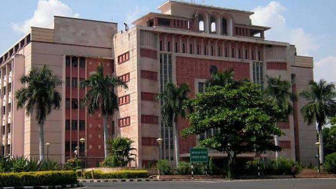 नई पदस्थापना: 4 सीनियर आईपीएस अफसरों के गृह विभाग ने आदेश किए जारी
