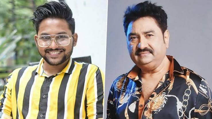 बेटे के आरोपों पर कुमार सानू ने तोड़ी चुप्पी, कही यह बात
