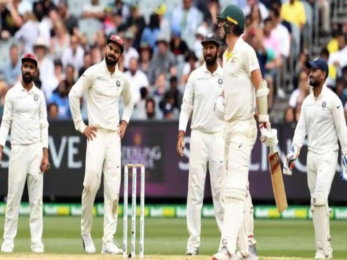 TOUR AUS:भारत का सामना उस ऑस्ट्रेलियाई अचूक अस्त्र से जिसमें कुशल है मेजबान