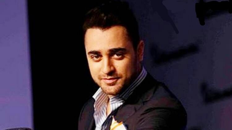 आमिर खान के भांजे इमरान खान ने एक्टिंग की दुनिया को कहा अलविदा