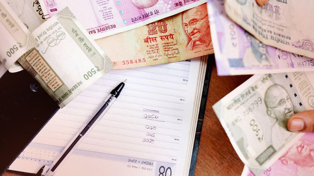 सरकार ने 8.5 लाख बैंककर्मियों को दी खुशखबरी, वेतन में की जाएगी बढ़ोतरी