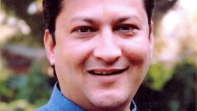 उत्तराखंड: BJP विधायक सुरेंद्र सिंह जीना का कोरोना संक्रमण के चलते निधन