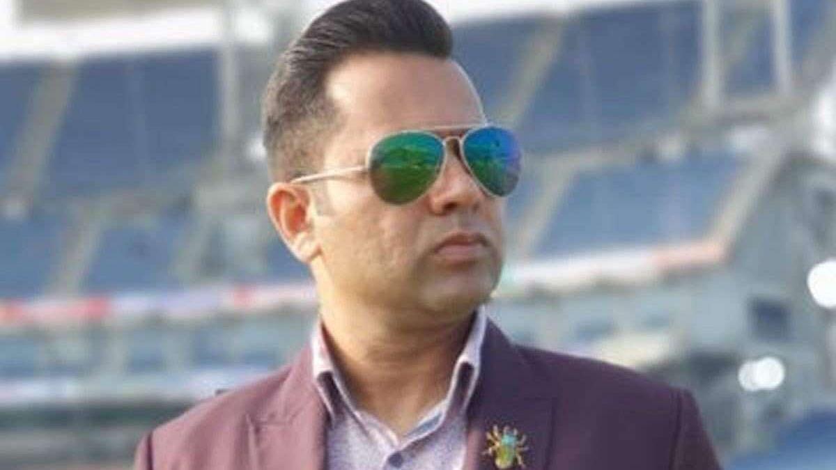 पंत को कप्तान बनाए रखने का दिल्ली कैपिटल्स का फैसला सही नहीं : आकाश चोपड़ा