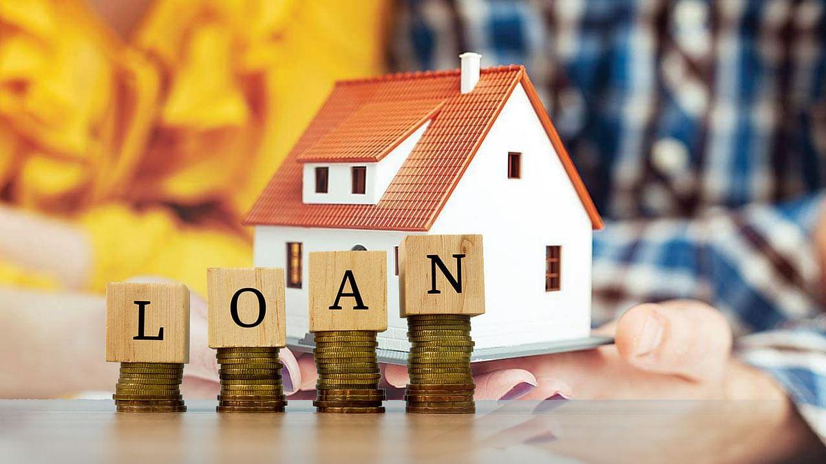 10 साल के निचले स्तर पर पहुंची ICICI बैंक ने होम लोन की दरें