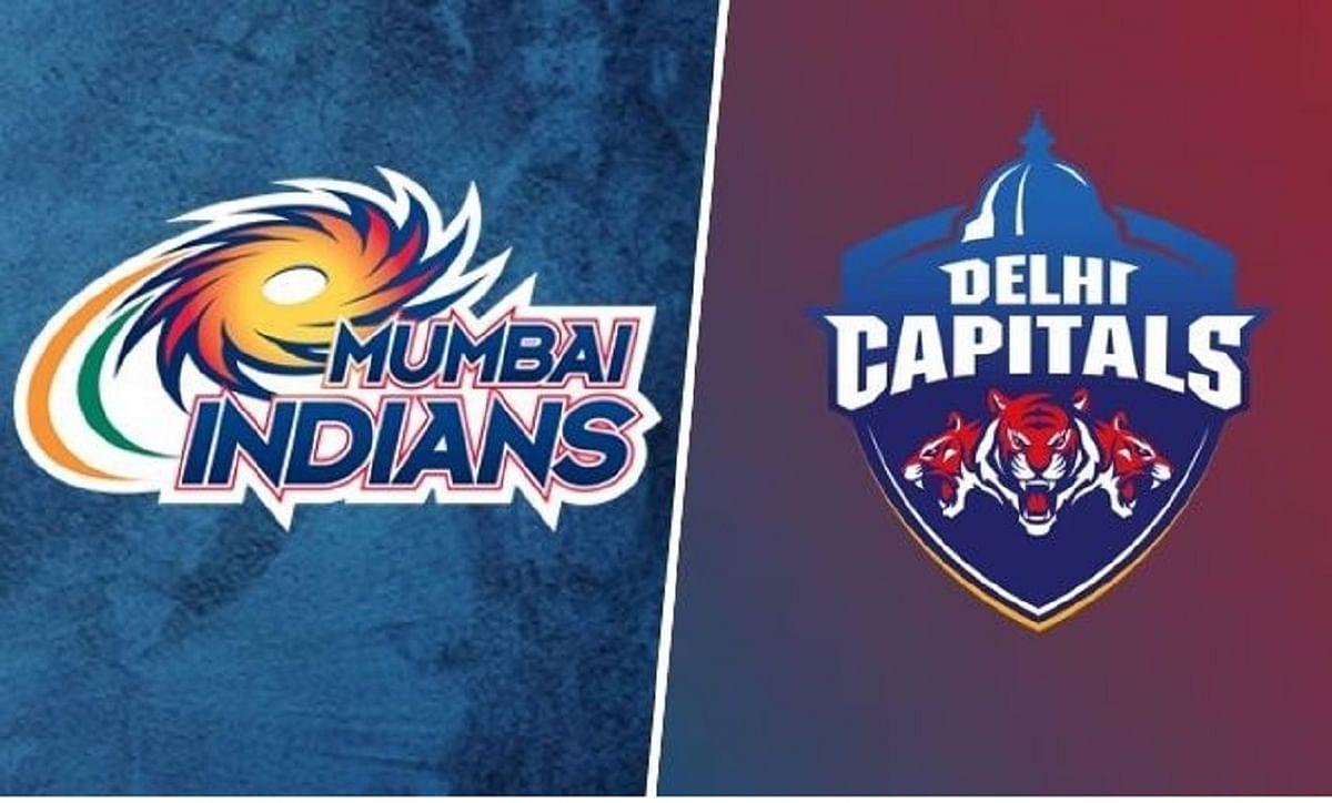 IPL 2020 : मुंबई - दिल्ली की टक्कर से निकलेगा फाइनलिस्ट