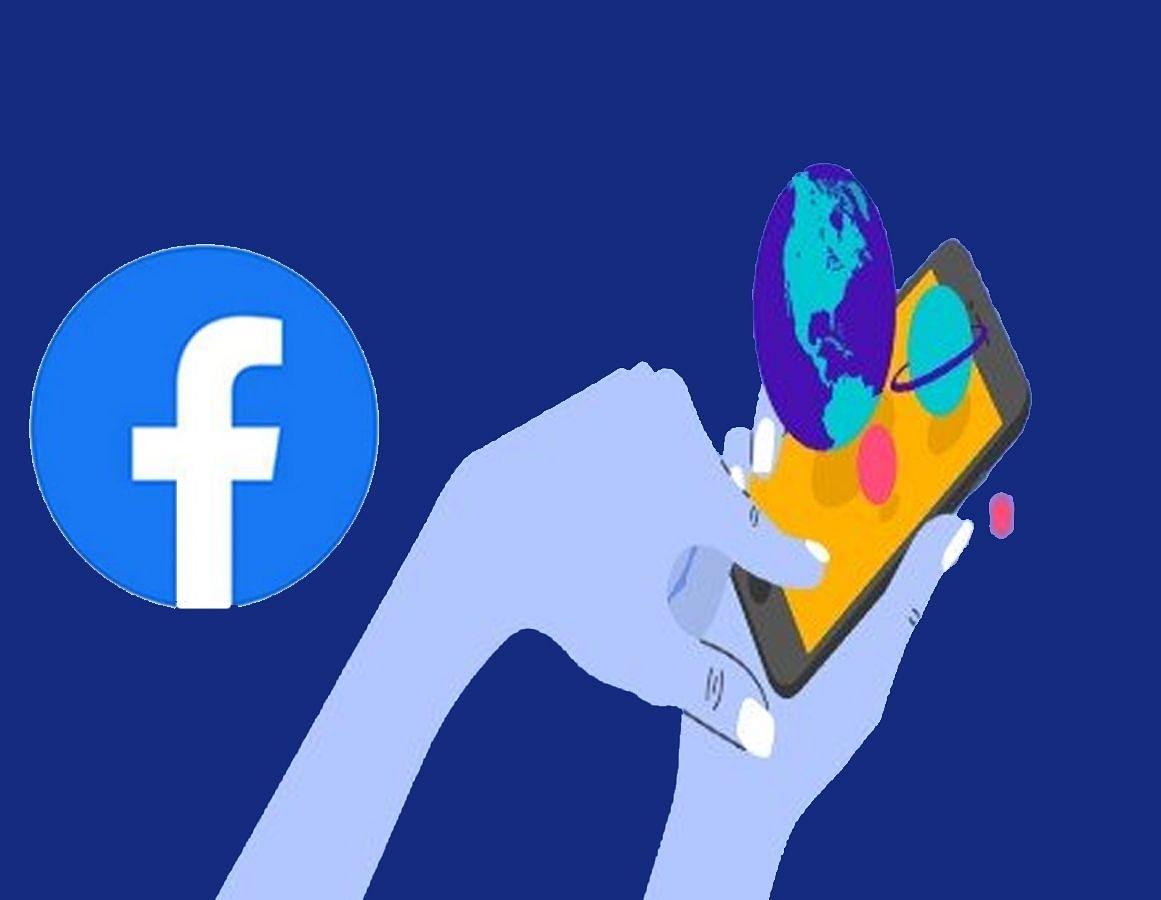 Facebook ने भी दिवाली के इस शुभ त्यौहार पर पेश किये खास फीचर्स